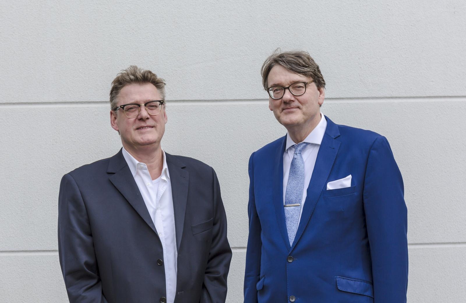 Bürobedarf Büromaterial Kaufen Kohlsmann Bürozentrum In Essen