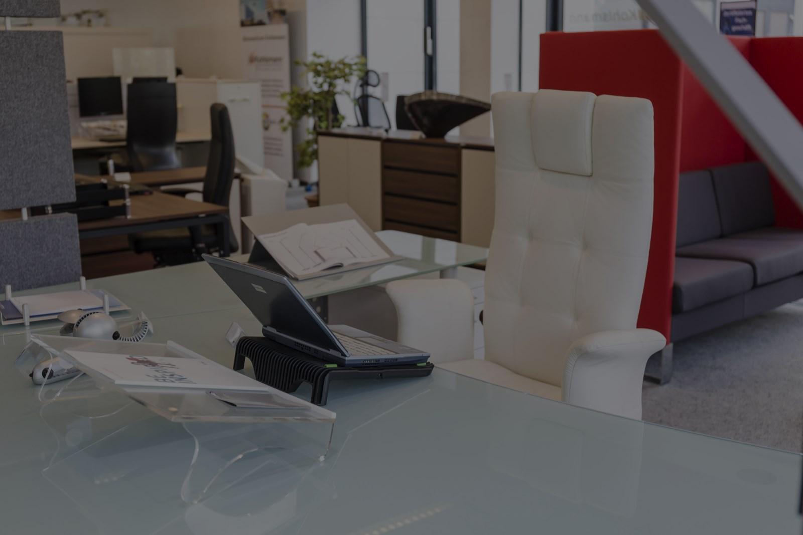 Bürobedarf Büromöbel Ergonomie Beratung Kohlsmann In Essen
