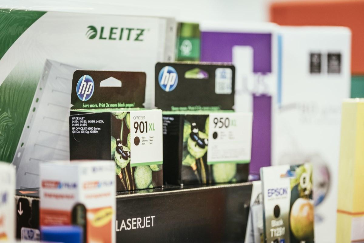 Online Shops Kohlsmann Bürowelten